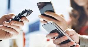 En çok ve en az radyasyon yayan telefonlar