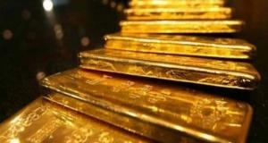 Hangi ülkenin ne kadar altın rezervi var?