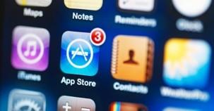 iPhone sahiplerini üzecek haber!