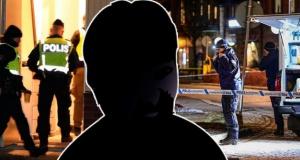 İsveç'teki saldırı ile ilgili gelişmeler