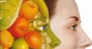 Cilt Sağlığını Korumaya Yardımcı olan 4 Gıda