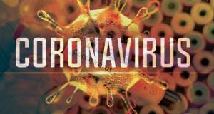 Türkiye'de tüm bakanlıklar koronavirüs nedeniyle toplandı