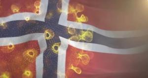 Norveç'te yeni bir virüs mutasyonu tespit edildi