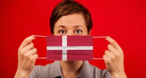 Danimarka başbakanından korkutan açıklama