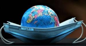 Dünya genelinde Covid-19 vaka sayısı 100 milyonu geçti