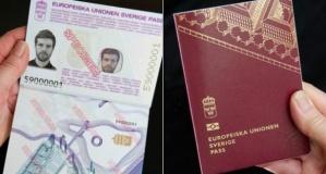 Dünyanın en güçlü pasaportları 2020