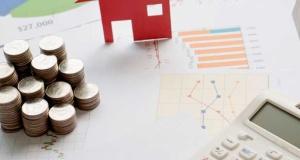 İsveç'te ev fiyatlarında büyük düşüş bekleniyor