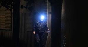 Tensta'da silahlı çatışma bir kişi ağır yaralandı