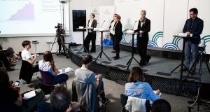Son bir günde 597 yeni vaka 96 can kaybının yaşandığı İsveç'teki son durum