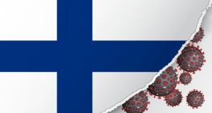 Finlandiya'da ikinci dalga endişesi: Yeni vakaların kaynağı İsveç gösterildi