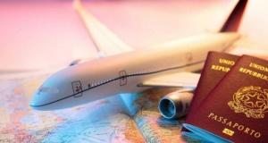 Yurt dışına seyahat edecek yolcuların koronavirüs kuralları güncellendi