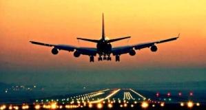 En iyi havayolları listesi 2019
