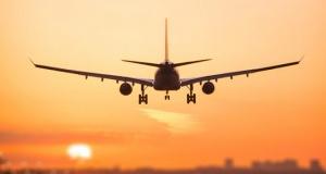 Havayolu firması 50 bin kişiye ücretsiz bilet dağıtacağını duyurdu