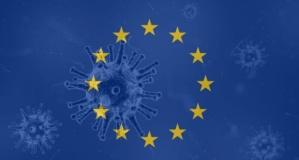 DSÖ'den Avrupa için üçüncü dalga uyarısı