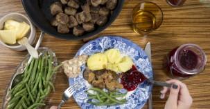 İsveç Mutfağı hakkında bilinmesi gereken 10 şey
