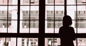 İsveç'te pandemi sürecinde kadına yönelik şiddet olayları arttı