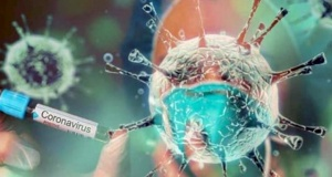 Covid-19 salgını ne zaman bitecek: Mutasyon tahminleri nasıl etkiledi?