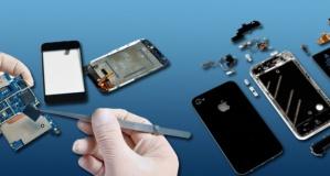 AP, cep telefonlarının değeri düşmeden tamir edilmesi için adım attı