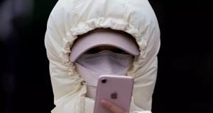Koronavirüs korkusu yeni bir psikolojik vaka ortaya çıkardı
