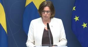 İsveç seyahat kısıtlamalarını kaldırdı