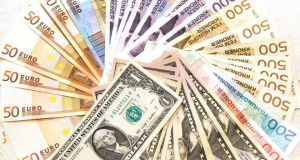 İsveç'in en zengin 10 kişisi