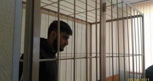 Rus polisi, Azerbaycanlı genci vurarak öldürdü