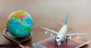 2021'de ülkeler arası seyahat nasıl olacak? 'Sağlık pasaportu' ne aşamada?