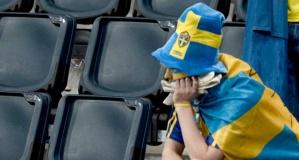 İsveç, işsizliğin en yüksek olduğu AB'nin beşinci ülkesi