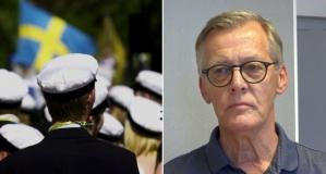 İsveç'te öğrencilerin partisi yüzlerce kişinin virüs kapmasına neden oldu
