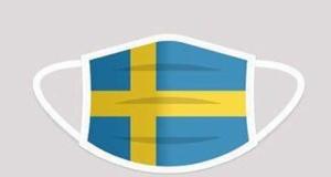 İsveç'te covid-19 kaynaklı can kayıpları 11 bini geçti
