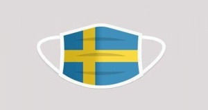 Salgına dair İsveç'teki son durum