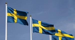 İsveç'in en zengin 10 belediyesi