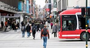 İsveç salgınla mücadelede neden başarılı kabul ediliyor