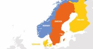 Norveç: İsveç ve Finlandiya'nın bazı bölgelerine yasak getirdi
