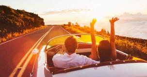 Güzel bir tatil daha ucuza nasıl yapılır?