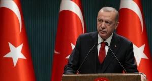 Türkiye'de yeni koronavirüs tedbirleri açıklandı