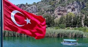 Virüs küresel turizm sektörünü ve Türkiye'yi nasıl etkileyecek?