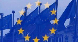 Avrupa Birliği bu yaz sınırlarını hangi ülkelere açacak?