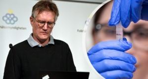 Pandemi ile ilgili İsveç'te güncel durum: Son durum  nedir?