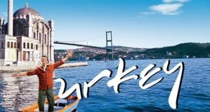 """Turizm bakanı Türkiye olarak """"Biz hazırız"""""""