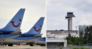 Yunanistan İsveç'le uçuşları askıya aldı, yolcular günler sonra nasıl uçtu?