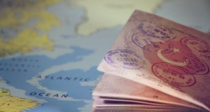 Türkiye vatandaşlarına en kolay vize veren ülkeler!