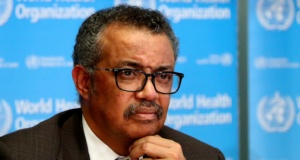 DSÖ Genel Direktörü, aşı garantisi yok ama virüs bitecek