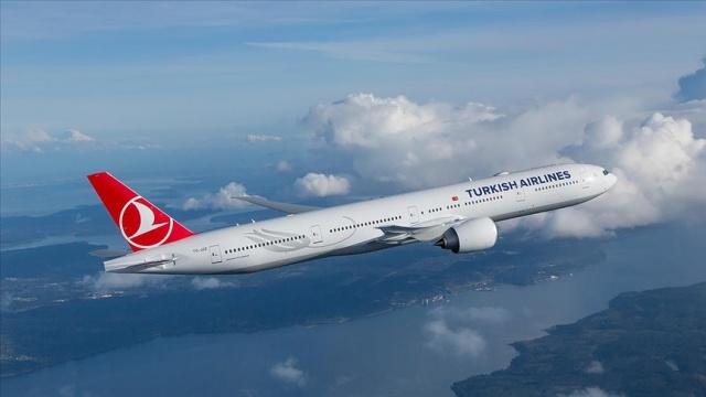 Türk Hava Yolları (THY), yurt içi uçuşlarda 179,99 liradan başlayan fiyat imkanı sunulan ramazan ayına özel kampanya başlatıldığını duyurdu.  Türk Hava Yolları'ndan (THY) yapılan açıklamada, bugün başlayan kampanyada 5 Mayıs'a kadar alınacak biletlerle 13 Nisan-5 Mayıs tarihleri arasında seyahat edilebileceği belirtildi.