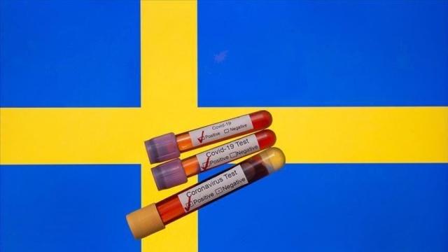 Koronavirüs salgını ve yeni varyantlarla ilgili İsveç'teki yoğun mesai devam ediyor.  Avrupa Birliği'nin birlikte dışındaki ülkelerden AB'ye girişlerde negatif test zorunluğu getirmesi ile ilgili İsveç'te de çalışma devam ediyor.