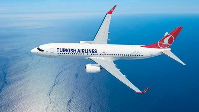 İzmir'de meydana gelen depremin ardından Türk Hava Yolları (THY), İzmir kalkışlı ve varışlı bilet alan yolcuların ücretsiz bilet değişimi yapabileceğini duyurdu.