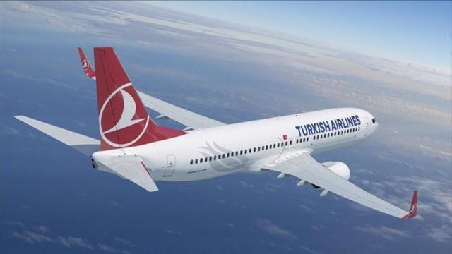 Türk Hava Yolları'ndan seyahat acentelerine gönderilen bir mailde 1 Mayıs'tan itibaren tüm iç hat uçuşlarının satışa açıldığı belirtildi. Şirketin internet sitesi üzerinden yapılan aramalarda da 1 Mayıs tarihinden itibaren iç hat ve dış hat uçuşları için bilet satın alınabildiği gözlemlenebiliyor.