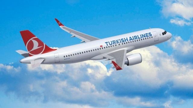 Koronvirüs nedeniyle uzun zamandır değişen uçuş programları seyahat edecek vatandaşları yakından ilgilendiriyor.  Türk Hava Yolları, Temmuz ayında yapacağı uçuşlarla ilgili güncelleme yaptı.  Yurt dışına yapılacak uçuşlarda son durum şöyle: