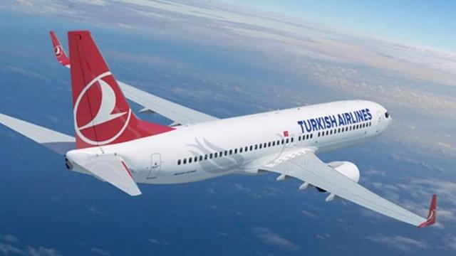 Türk Hava Yolları'nın (THY) İstanbul-Tel Aviv seferini yapan uçağı füze tehlikesi nedeniyle Tel Aviv'e inemedi.  İsrail'in son günlerde Filistin'e yönelik başlattığı kanlı saldırılar nedeniyle bölgedeki gerginlik havayolu trafiğini de olumsuz etkiliyor.