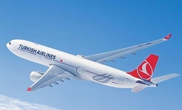Koronavirüs nedeniyle uçuşlarını bir süre durduran 11 Haziran itibariyle yurt dışı uçuşlarına kademeli olarak başlayan Türk Hava Yollarının (THY) 2021 yılı Ocak ayı uçuş planı belli oldu.  Salgın nedeniyle uçuşların askıya alınmasının ardından Haziran ayı itibariyle yurt içi ve yurt dışı uçuşlarını kademeli olarak yeniden başlatan THY, 2021 yılı Ocak ayında belirlenen ülkelere seferler başlatmayı planlamaya dahil etti. Gerçekleştirilen seferlerde ise frekans artışına gidilecek. THY resmi internet sitesinden yapılan duyuruda, Ocak ayında Türkmenistan'da Aşkabat, Abu Dabi, Yunanistan'da Atina ve Selanik, Bahreyn, Irak'ta Basra, İran'da Meşhed ve Şiraz, İtalya'da Napoli, Fas'ta Marakaş, Moğolistan'da Ulanbator ve Endonezya'da Bali'ye uçuş seferleri başlatmayı planlanıyor.